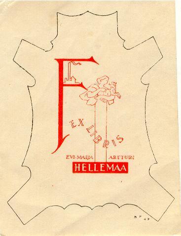 Hellemaa